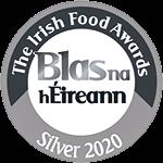 Blas-na-Eireann-silver-2020