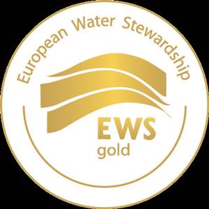 EWS_gold
