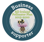 all-ireland-polinator-plan