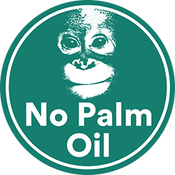 palm-oil-logo