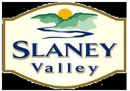 slaney-valley